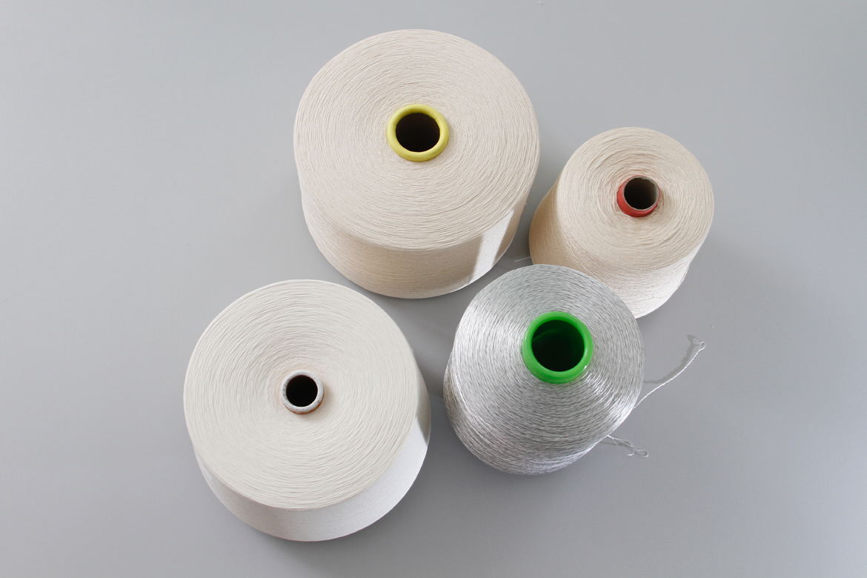 Tessuti in nylon